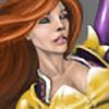 DubriZona's avatar