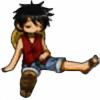 DubRocker's avatar
