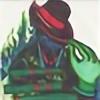 DuBRON1N007's avatar