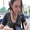dubScartz's avatar
