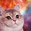 dubspacecat's avatar