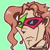 Dubst06's avatar