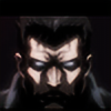 Dubstep-Squid's avatar