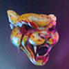 DubstepAndDrawings's avatar