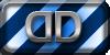DubstepDesign's avatar