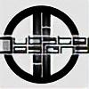 DubstepDesigns's avatar