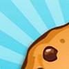 DubstepDoodler's avatar