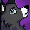 DubstepDragon69's avatar