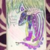 DubstepDragonX's avatar