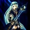 DubstepGirlCovers's avatar