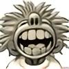 DuBsTePi4o's avatar