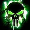 DubstepicDJ's avatar