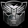 DubstepNinjaKitty's avatar