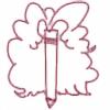 Dubstepnote09124's avatar