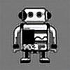 DubstepPenguin's avatar