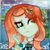 DubstepPonyArtist911's avatar