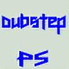 DubstepPS's avatar