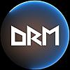 DubstepReleaseMike's avatar