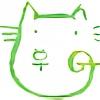 DubuGomdori's avatar