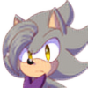 dubXsonic's avatar