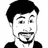 DubyaScott's avatar