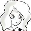 dubzie19's avatar