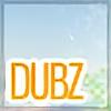 Dubzzz's avatar