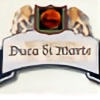 DucadiMarte's avatar