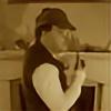 Ducadinsubria's avatar