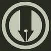 ducatart's avatar