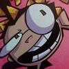 duccywuccy's avatar