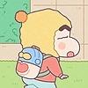 ducduy0708's avatar