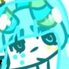DuchAngelDragon's avatar