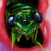 duchess-honeytrap's avatar