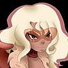 Duchess-Pastel's avatar
