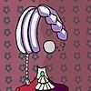 duchess6667's avatar