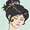 DuchessGala1011's avatar
