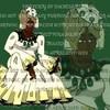 DuchessKitsune's avatar