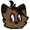 DuchessNameless's avatar