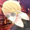 DuchessOfCard's avatar