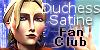 DuchessSatineFanclub