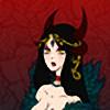 DUCHESSSATURN's avatar
