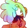DuchessTheArtist's avatar