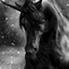 DuchessZzz's avatar