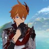 DuchLasu's avatar