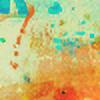 DuchuGFX's avatar