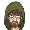 Ducie's avatar