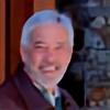 ducilla's avatar