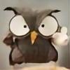 duciyameliena's avatar
