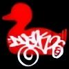 Duck-26's avatar